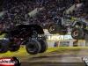 monster-jam-world-finals-xvi-racing-060