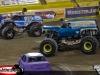 monster-jam-world-finals-xvi-racing-061