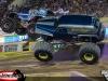 monster-jam-world-finals-xvi-racing-062