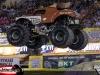 monster-jam-world-finals-xvi-racing-063