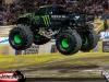 monster-jam-world-finals-xvi-racing-064