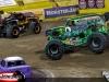monster-jam-world-finals-xvi-racing-065