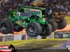 monster-jam-world-finals-xvi-racing-066