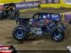 monster-jam-world-finals-xvi-racing-067