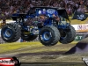 monster-jam-world-finals-xvi-racing-068