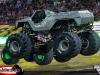 monster-jam-world-finals-xvi-racing-069