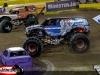 monster-jam-world-finals-xvi-racing-070