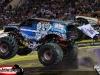 monster-jam-world-finals-xvi-racing-071