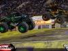 monster-jam-world-finals-xvi-racing-072