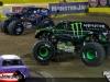 monster-jam-world-finals-xvi-racing-073