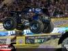 monster-jam-world-finals-xvi-racing-074
