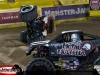 monster-jam-world-finals-xvi-racing-075
