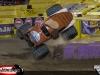 monster-jam-world-finals-xvi-racing-076