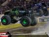monster-jam-world-finals-xvi-racing-077
