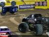 monster-jam-world-finals-xvi-racing-078
