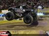 monster-jam-world-finals-xvi-racing-079