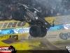 monster-jam-world-finals-xvi-racing-080