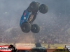 monster-jam-world-finals-xvi-racing-081