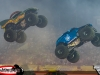 monster-jam-world-finals-xvi-racing-082