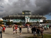 miami-monster-jam-2014-001