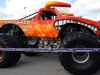 miami-monster-jam-2014-004
