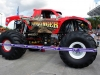 miami-monster-jam-2014-005