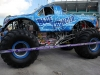 miami-monster-jam-2014-006