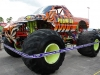 miami-monster-jam-2014-008