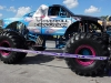 miami-monster-jam-2014-009