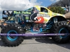 miami-monster-jam-2014-010