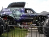 miami-monster-jam-2014-013