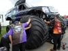 miami-monster-jam-2014-014