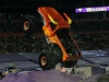 miami-monster-jam-2014-015