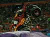 miami-monster-jam-2014-017