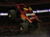 miami-monster-jam-2014-018