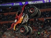 miami-monster-jam-2014-020
