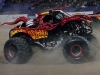miami-monster-jam-2014-023