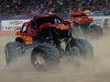 miami-monster-jam-2014-024