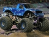 miami-monster-jam-2014-025