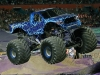 miami-monster-jam-2014-026