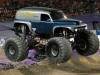 miami-monster-jam-2014-027