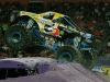 miami-monster-jam-2014-028