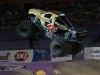 miami-monster-jam-2014-029