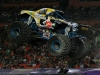 miami-monster-jam-2014-031