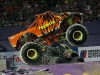 miami-monster-jam-2014-032