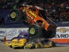 miami-monster-jam-2014-033
