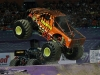miami-monster-jam-2014-034