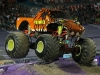 miami-monster-jam-2014-035