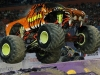 miami-monster-jam-2014-036