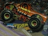 miami-monster-jam-2014-037